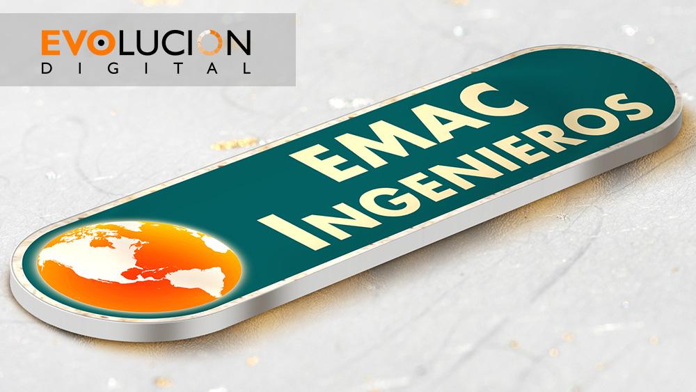 EMAC Ingenieros
