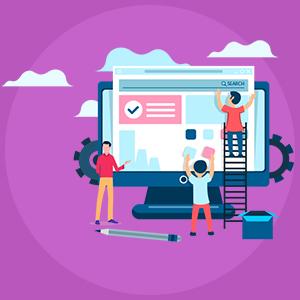 8 Beneficios de Tener Página Web como Microempresa