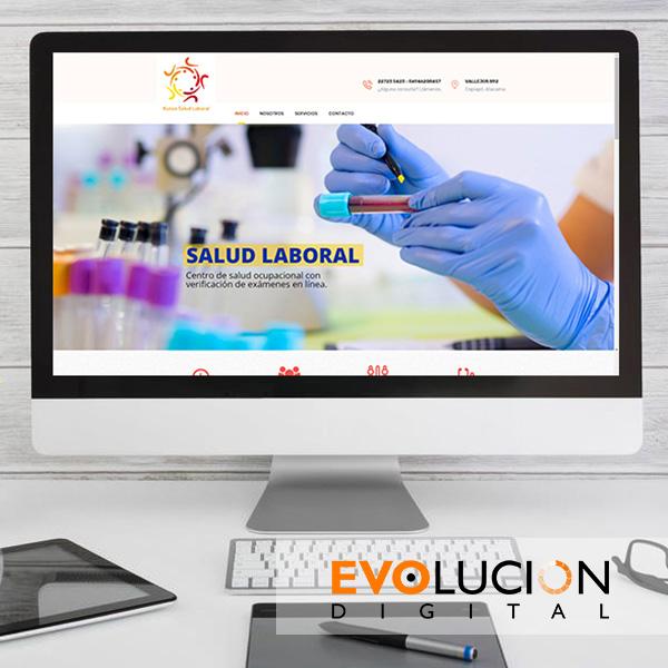 Kunza Salud Laboral