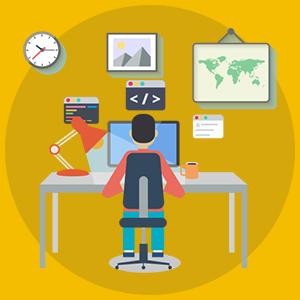 Elegir un Diseñador Web: 5 Puntos Claves