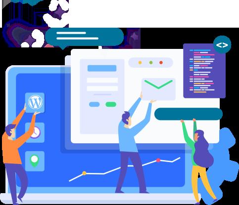 Evolución Digital - Diseño web en Copiapo